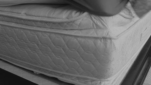 Attractive Clip'n'Sleep | Bed Sheet Clips | Suspenders Grippers Fasteners  AY29